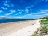 7/416 Marine Parade Biggera Waters, QLD 4216