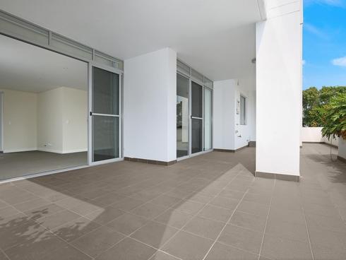 2/18 Edward Street Wollongong, NSW 2500