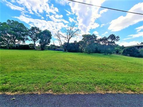 18 Hill Street Russell Island, QLD 4184