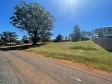 9-11 Fiji Street Russell Island, QLD 4184