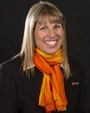 Kathryn Rainsford