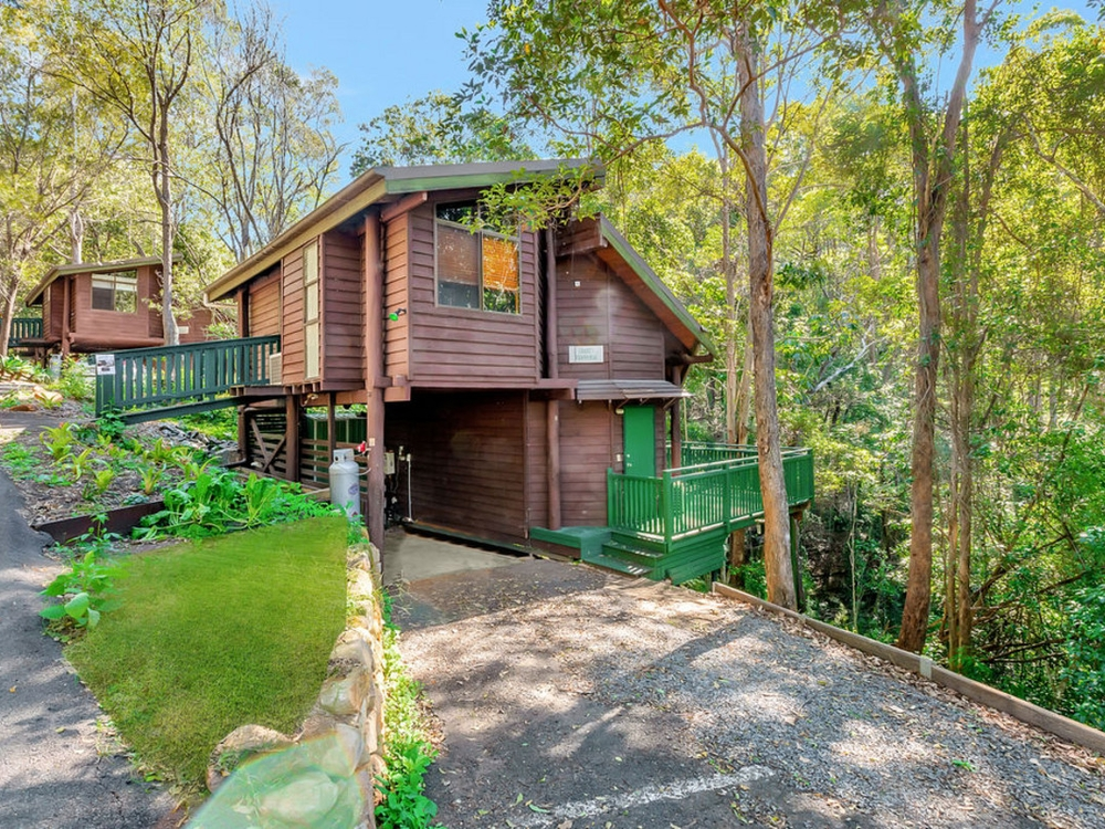 7/400 Ruffles Road Willow Vale, QLD 4209