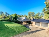 34 Peter Thomson Drive Parkwood, QLD 4214