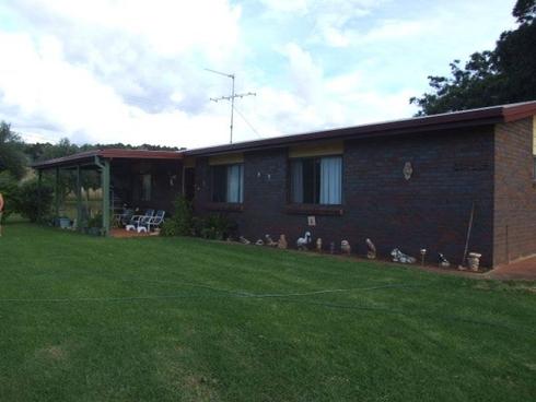 213 Stalworth Road Stalworth, QLD 4613