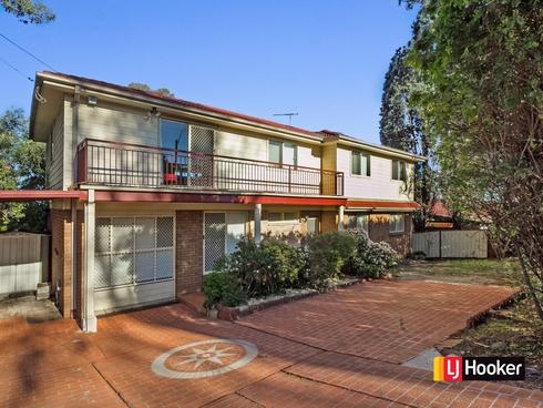 343 Seven Hills Road Seven Hills, NSW 2147