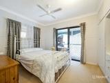 4 Alexandra Street Toogoolawah, QLD 4313