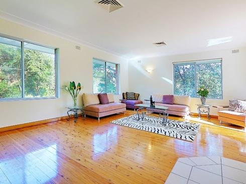 47 Holmes Street Turramurra, NSW 2074