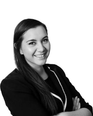 Jasmine Ryan profile image