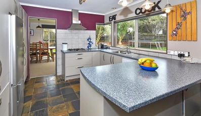61 Carnoustie Drive Wattle Downs property image