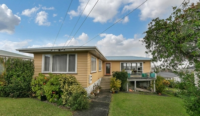 50 Ellis Avenue Mount Roskill property image