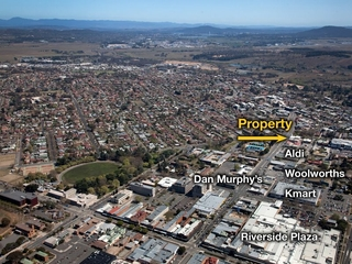 114 Crawford Street Queanbeyan , NSW, 2620