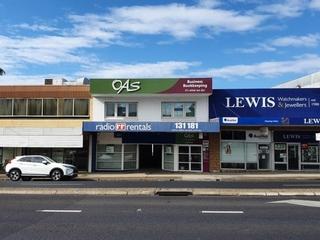 51 Grafton Street Coffs Harbour , NSW, 2450