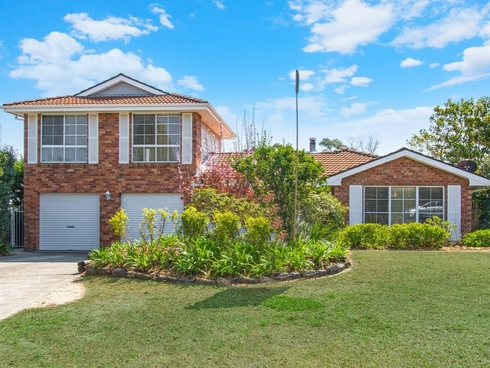 16 Conroy Crescent Kariong, NSW 2250