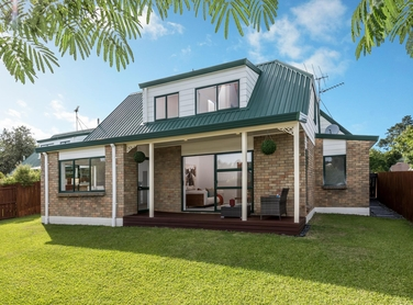 23A Solana Court Botany Downs property image