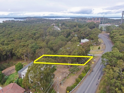 137 Donnelly Road Arcadia Vale, NSW 2283