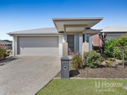8 Splendour Circuit Yarrabilba, QLD 4207