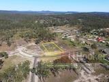 Lot 22 Frogmouth Drive Gulmarrad, NSW 2463