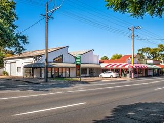 126-134 Payneham Road Stepney , SA, 5069
