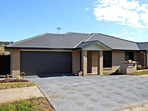 1 Mussel Street Muswellbrook, NSW 2333