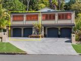 1/31 Bimbadeen Avenue Banora Point, NSW 2486