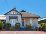 98-100 Scarborough Beach Road Mount Hawthorn, WA 6016