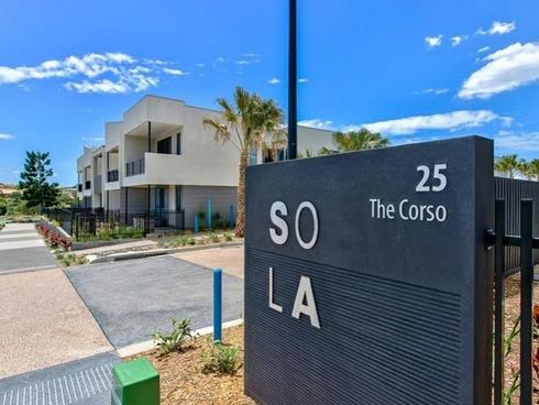93/25 The Corso North Lakes, QLD 4509