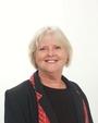 Jill McFadden