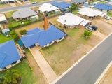15 Emery Street Gracemere, QLD 4702