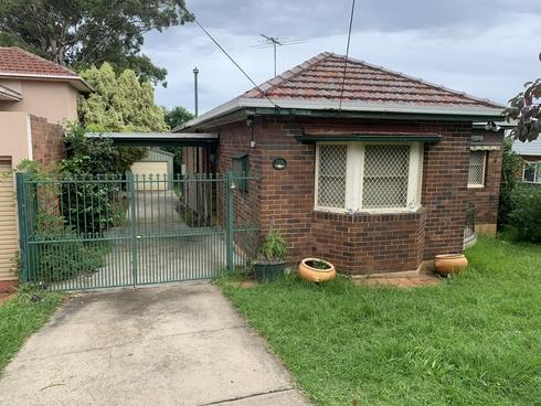 138 Wattle Street Punchbowl, NSW 2196
