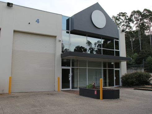 4/5 Harbord Road Campbelltown, NSW 2560