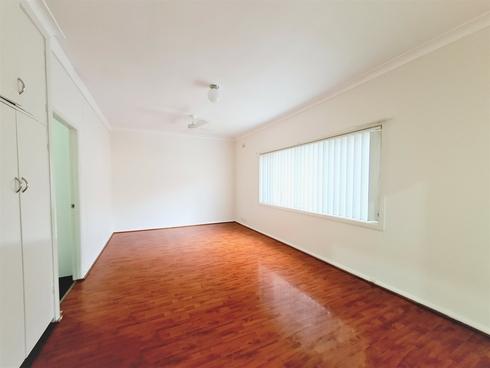 1/30 Kingsgrove Road Belmore, NSW 2192