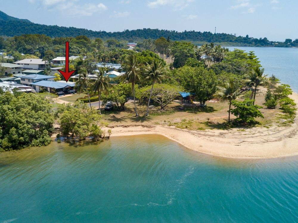 24 The Esplanade Coconuts, QLD 4860