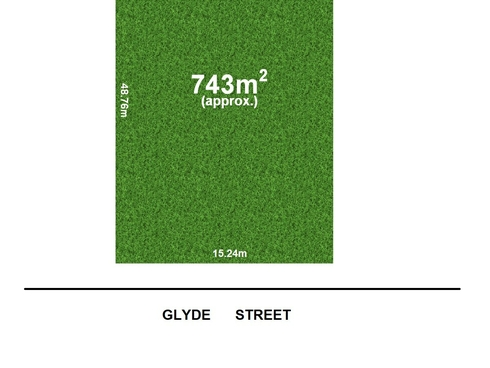 14 Glyde Street Albert Park, SA 5014