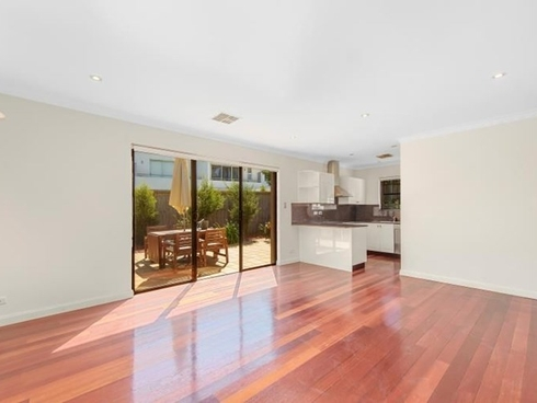 3/624 Old South Head Road Rose Bay, NSW 2029