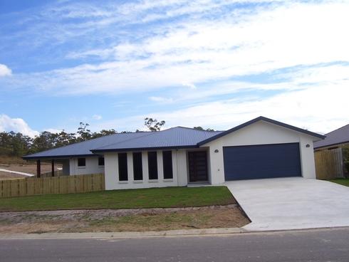 34 Beezley Street Glen Eden, QLD 4680