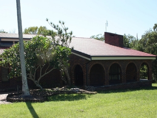 44-46 Adam Street Woombah , NSW, 2469