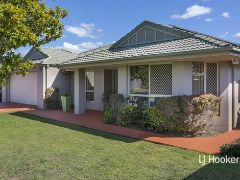 57 Bedarra Street Redland Bay, QLD 4165