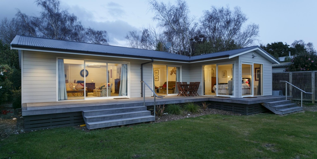 50 Mahuta Road, Five Mile Bay Taupoproperty slider image