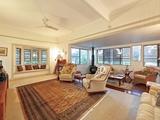 27 Tranquil Avenue Branyan, QLD 4670