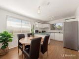 251 Whitehill Road Raceview, QLD 4305