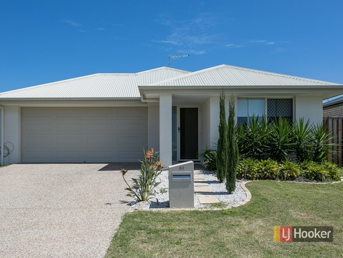 24 Affinity Way Thornlands, QLD 4164