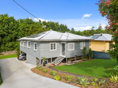 506 Tweed Valley Way Murwillumbah, NSW 2484