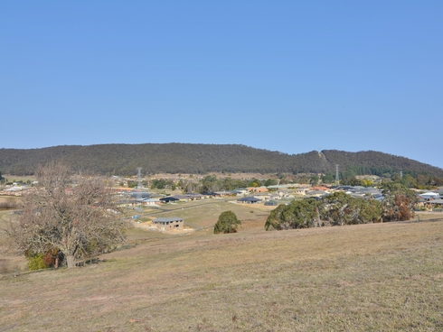 Lot 5/ Bowen Chase Lithgow, NSW 2790