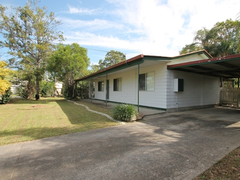 3 Walcha Court Beenleigh, QLD 4207