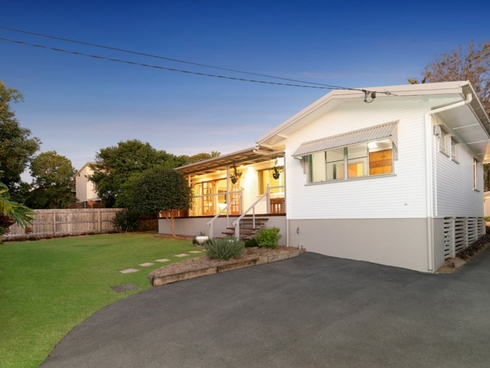 33 Windrest Avenue Aspley, QLD 4034