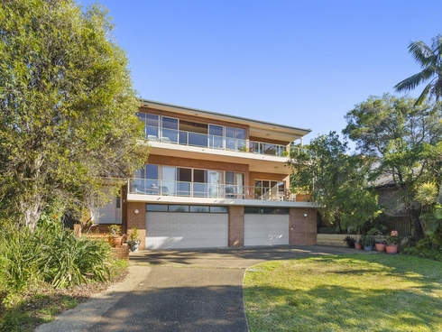 68a Seaview Avenue Newport, NSW 2106