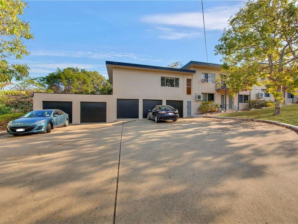 96 Philip Street Sun Valley, QLD 4680