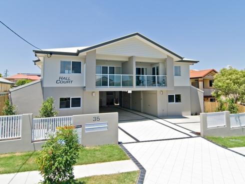 2/35 Hall Street Chermside, QLD 4032