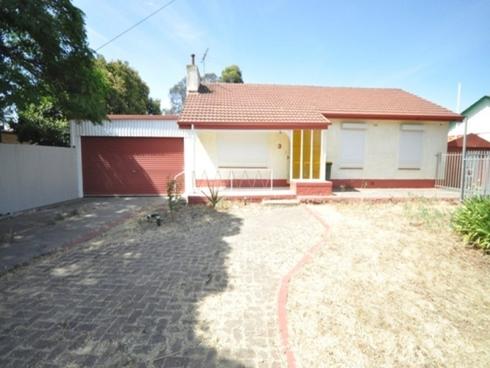 3 Coulter Street Elizabeth Park, SA 5113