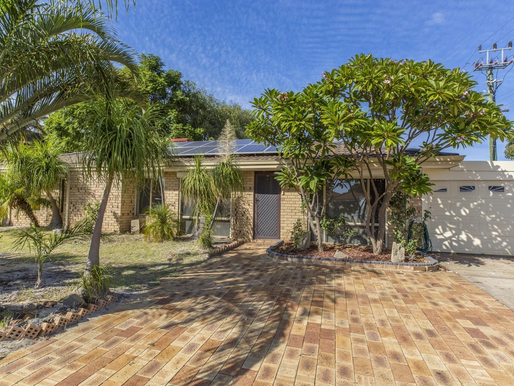 5 Kite Court High Wycombe, WA 6057